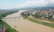 Cộng đồng tranh cãi việc phê duyệt dự án tỷ đô dọc sông Hồng
