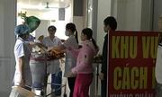 Buổi sáng nhận tin con tử vong của 4 gia đình ở Bắc Ninh