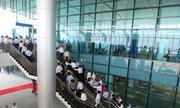 Hơn một tỷ USD nâng cấp 3 sân bay