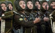 Nữ binh sĩ Triều Tiên đào tẩu kể về cuộc sống trong quân ngũ