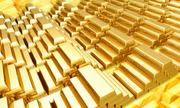 Lương 20 triệu không có tiền dư để mua vàng