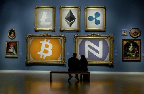 blockchain-va-buc-dang-cuu-the450-trieu-usd-cua-thien-tai-da-vinci