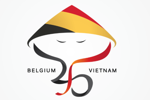 Logo chính thức