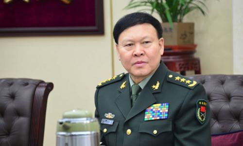 thuong-tuong-trung-quoc-tu-sat-tai-nha-rieng