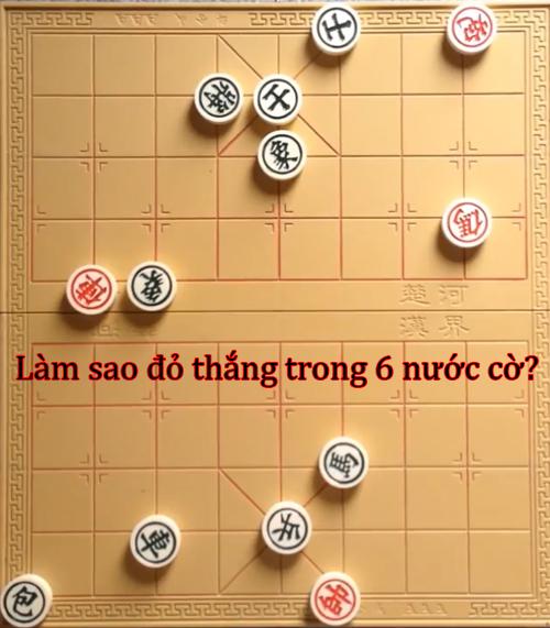 truong-kinh-thu-thu-lam-sao-chieu-bi-tuong-den-trong-6-nuoc-co