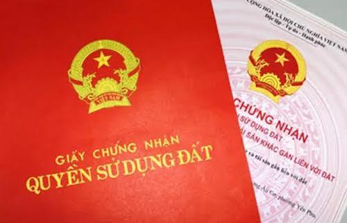 nhung-chinh-sach-noi-bat-co-hieu-luc-tu-thang-12