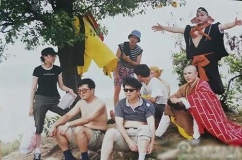 hau-truong-hai-huoc-cua-phim-tay-du-ky-1986-phan-1-1