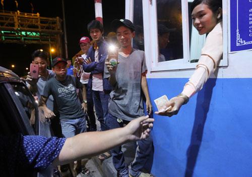 bo-giao-thong-khang-dinh-xu-ly-nghiem-hanh-vi-gay-roi-tai-tram-cai-lay