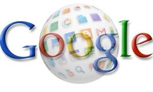 Năm ứng dụng khó tin của Google