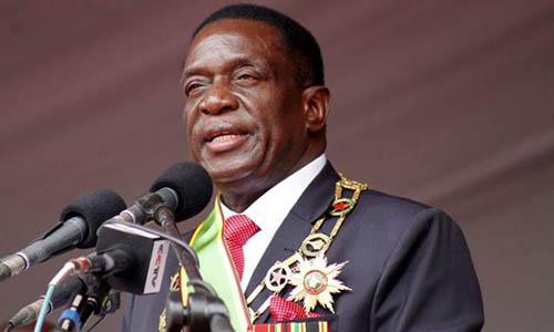 tan-tong-thong-zimbabwe-dua-nhieu-tuong-linh-vao-noi-cac-moi