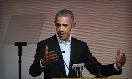 ong-obama-da-xoay-viec-tong-thong-trump-dung-twitter