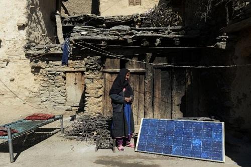 nhung-manh-doi-goa-phu-o-afghanistan