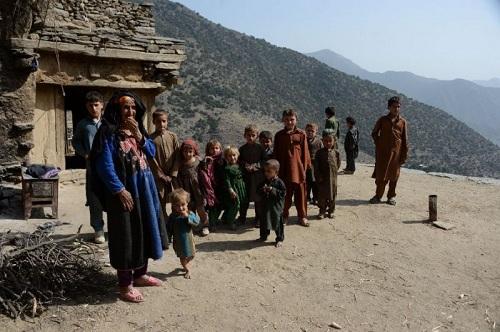 nhung-manh-doi-goa-phu-o-afghanistan-1