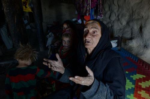 nhung-manh-doi-goa-phu-o-afghanistan-2