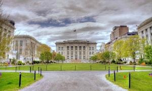 10 đại học đào tạo y khoa hàng đầu thế giới