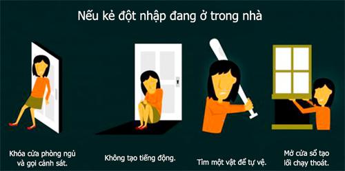 don-trung-phat-khien-chu-tiem-vuong-lao-ly-khi-tom-ke-dot-nhap-2