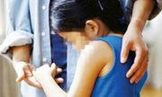 Tội phạm hiếp dâm trẻ em ở Việt Nam cần phải tăng hình phạt?