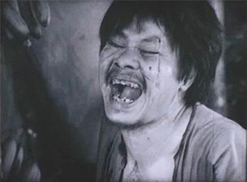 nha-van-nao-khai-sinh-nhan-vat-chi-pheo