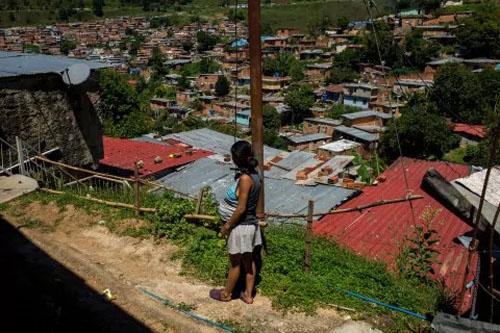 khan-hiem-thuoc-tranh-thai-bao-cao-su-phu-nu-venezuela-e-ngai-sex