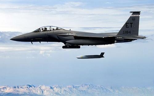 Nhật được cho là đang muốn militaryaerospace