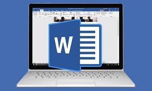 Năm mẹo dùng Microsoft Word giúp bạn tiết kiệm thời gian