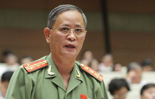 y-kien-dai-bieu-quoc-hoi-khoa-13-pham-truong-dan