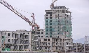 Thanh tra toàn diện dự án tại Sơn Trà và khu đô thị lấn biển ở Đà Nẵng