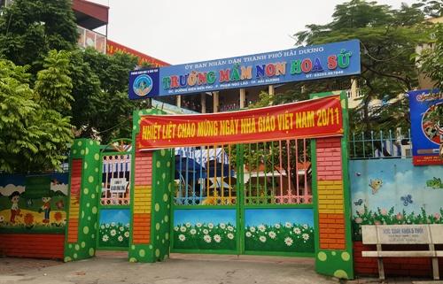 gan-1200-giao-vien-hai-duong-ba-thang-khong-co-luong