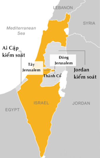 vi-sao-trump-gay-tranh-cai-khi-cong-nhan-jerusalem-la-thu-do-israel-2