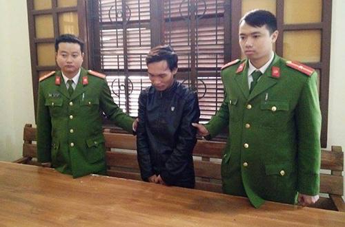 phi-tang-xac-nan-nhan-duoi-nen-nha-bang-30000-dong-xi-mang