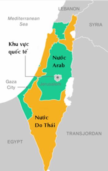 vi-sao-trump-gay-tranh-cai-khi-cong-nhan-jerusalem-la-thu-do-israel-1
