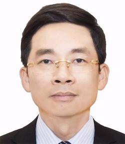 ong-nguyen-duy-hung-lam-pho-chu-nhiem-van-phong-chinh-phu