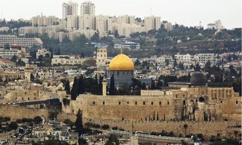 vi-sao-trump-gay-tranh-cai-khi-cong-nhan-jerusalem-la-thu-do-israel