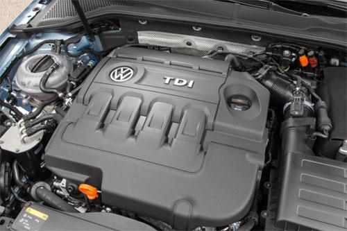 Volkswagen mới đây phải thừa nhận đã cài một thuật toán tinh vi để làm sai kết quả đo lường khí thải của EPA.