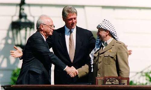 cuoc-noi-day-dau-tien-cua-nguoi-palestine-chong-israel-30-nam-truoc-2