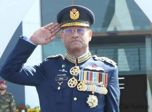 pakistan-doa-ban-roi-uav-my-xam-nhap-khong-phan