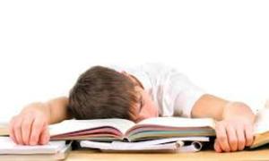 Con thấy học trở nên vô vị khi bố mẹ gây áp lực quá lớn
