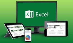 Những phím tắt giúp bạn làm chủ Excel