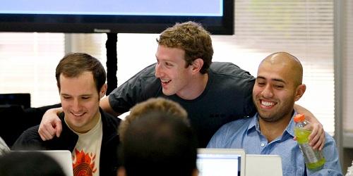 bay-ly-do-khien-facebook-la-noi-lam-viec-tot-nhat-nuoc-my-1