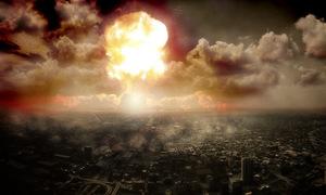 Hậu quả thảm khốc nếu Mỹ tấn công hạt nhân thủ đô Triều Tiên