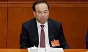 Trung Quốc điều tra tham nhũng cựu bí thư thành ủy Trùng Khánh