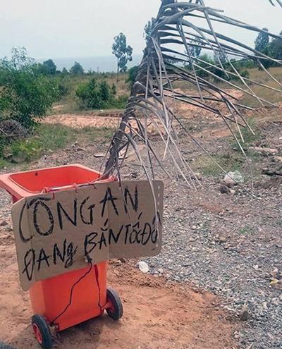 nguoi-dan-dung-bien-canh-bao-cong-an-ban-toc-do
