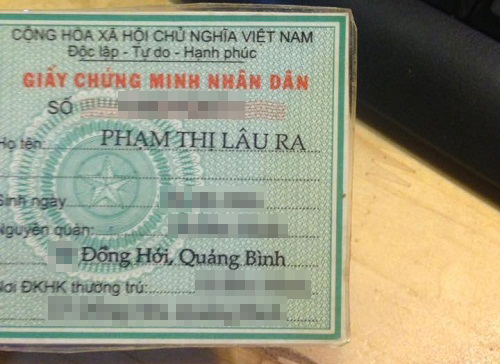 nhung-ten-khai-sinh-doc-la-nhat-viet-nam-3