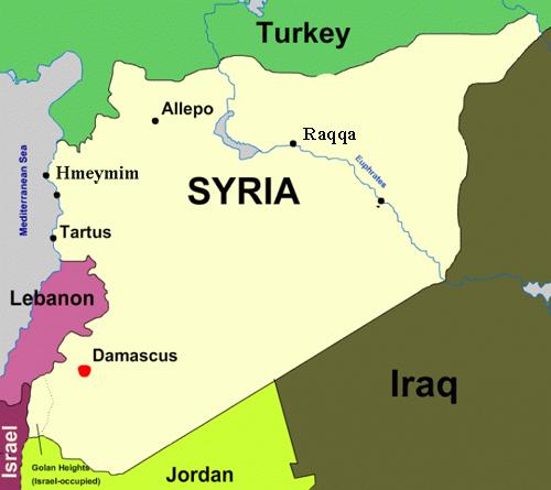 nghi-van-ve-tuyen-bo-su-35s-nga-xua-duoi-f-22-my-o-syria-1