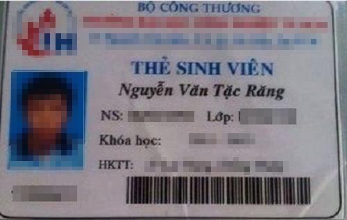 nhung-ten-khai-sinh-doc-la-nhat-viet-nam
