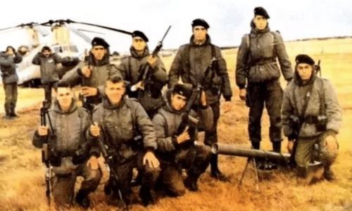 nhung-tran-doi-dau-sinh-tu-giua-dac-nhiem-anh-va-argentina-nam-1982