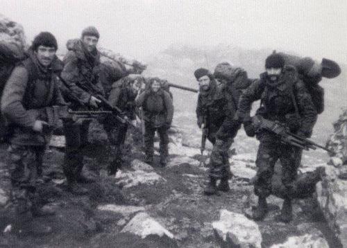 nhung-tran-doi-dau-sinh-tu-giua-dac-nhiem-anh-va-argentina-nam-1982-1