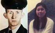 Những cuộc mai mối trong tù của lính Mỹ trốn sang Triều Tiên