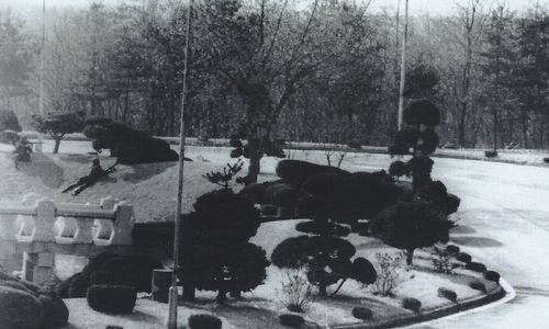du-khach-lien-xo-khien-bien-gioi-lien-trieu-do-mau-nam-1984