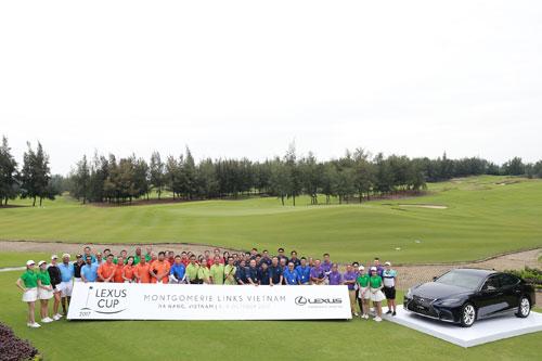 giai-golf-lexus-chau-a-thai-binh-duong-lua-chon-golf-thu-xuat-sac